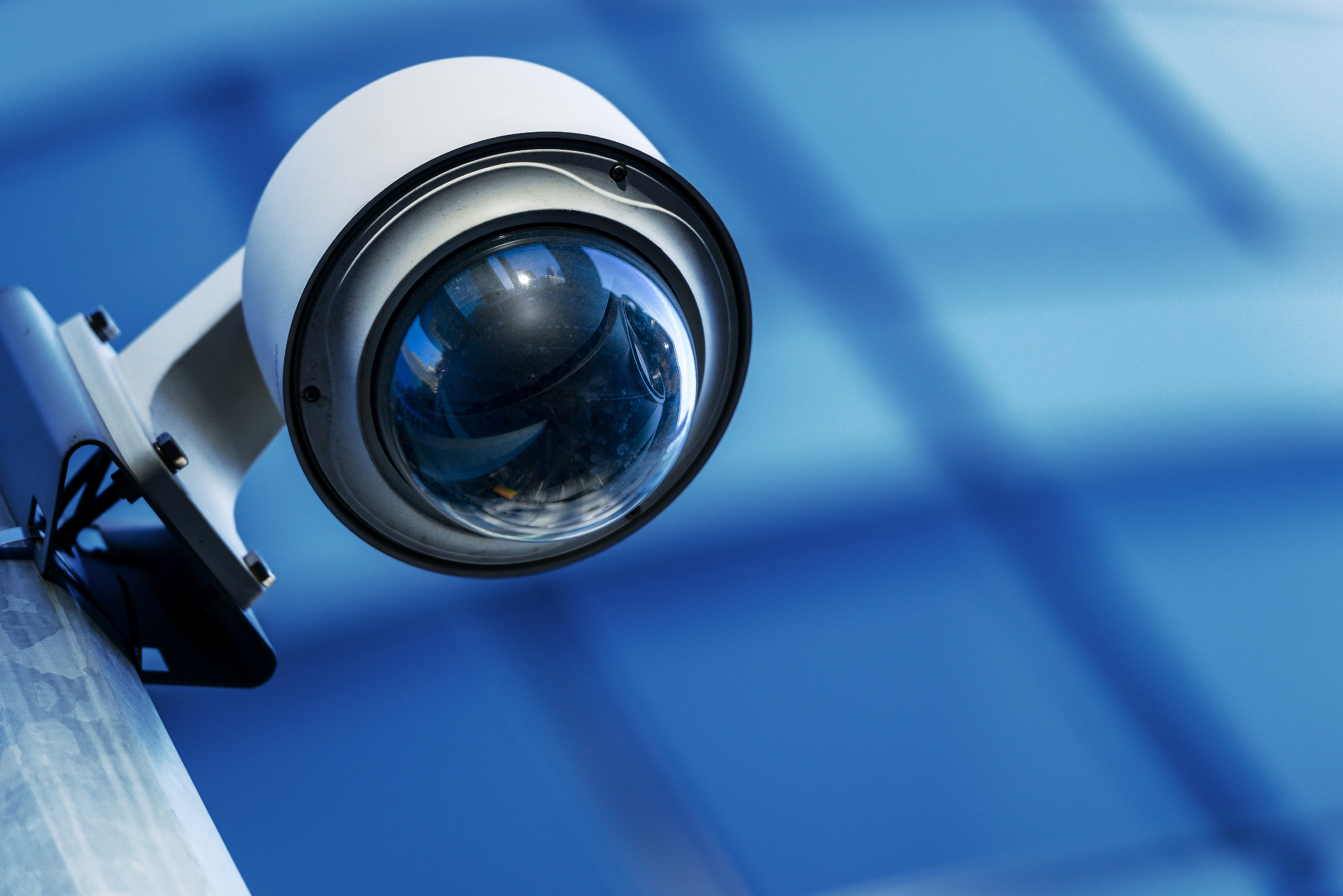 security systems for business or home new england dynamark